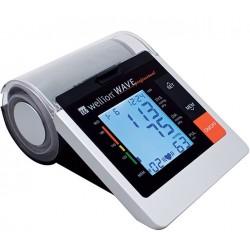 Wellion Wave Professional, merilnik krvnega tlaka nadlahtni
