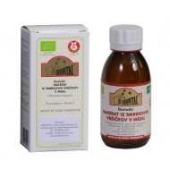 Endovital Macerat smrekovih vršičkov v medu
