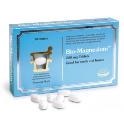Pharma Nord Bio-Magnezij, 60 tablet