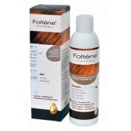 Foltene pharma, šampon za barvane in poškodovane lase