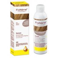 Foltene pharma, šampon za nego suhih, krhkih las in občutljivega lasišča