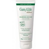 Gamarde, Nežni šampon za vsakodnevno uporabo - 200 g