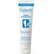 Gamarde, Obnovitvena krema za kožo na stopalih - 100 g
