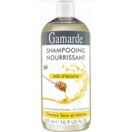 Gamarde, Šampon za suhe lase - 500 ml
