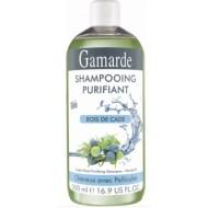 Gamarde, Šampon proti prhljaju - 500 ml