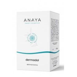 Anaya Dermadol, krema 150 ml