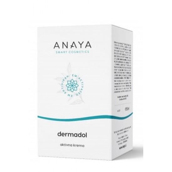 Anaya Dermadol, krema 150 ml Kozmetika