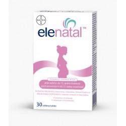 Elenatal, filmsko obložene tablete