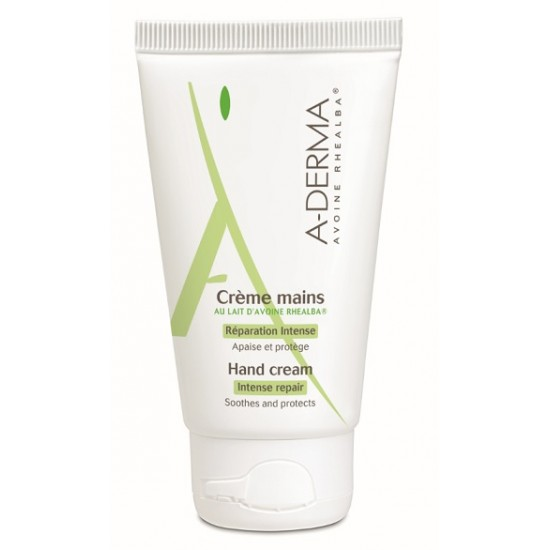 A-Derma, krema za roke Kozmetika