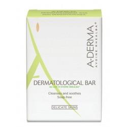 A-Derma, dermatološko sindet milo