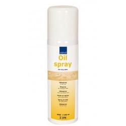 Abena Skincare olje v razpršilu