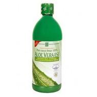 Aloe vera sok maksimalna moč, 1000 ml