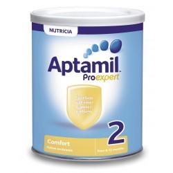 Aptamil Proexpert Comfort 2