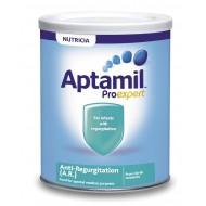 Aptamil Proexpert A.R.