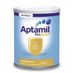 Aptamil Proexpert LF (Lactose Free)