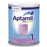 Aptamil Proexpert H.A 1