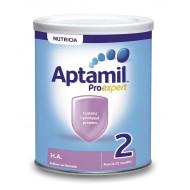 Aptamil Proexpert H.A 2