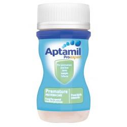 Aptamil Proexpert Premature, steklenička