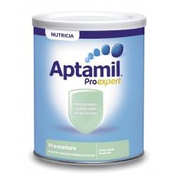 Aptamil Proexpert Premature