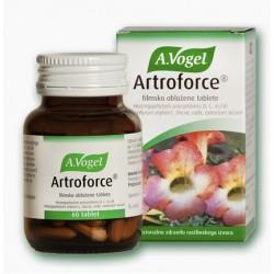 Artroforce, 60 filmsko obloženih tablet
