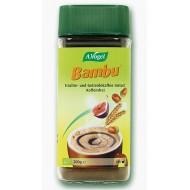 Bambu žitna kava, instant napitek, 200 g