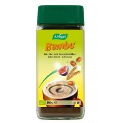 Bambu žitna kava, instant napitek, 100 g