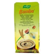 Bambu žitna kava, instant vrečka, 200 g