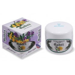 Bio-Pharma Gabez, zeliščno vitaminsko mazilo