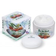 Bio-Pharma Jojoba, vitaminska krema
