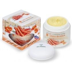 Bio-Pharma Karotena, naravna vitaminska krema