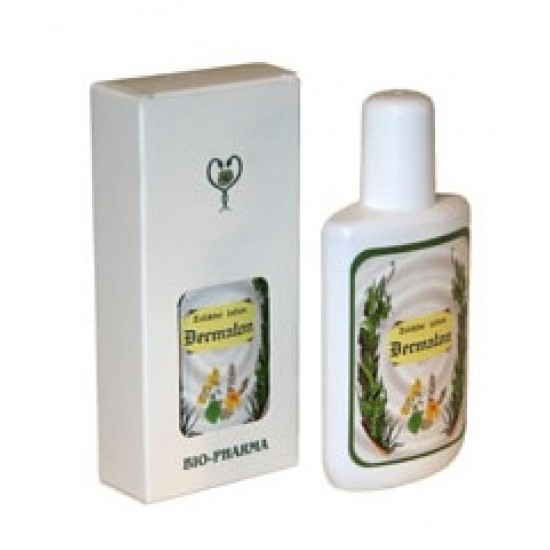 Bio-Pharma Dermaton, zeliščni losjon Kozmetika