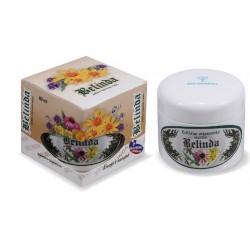 Bio-Pharma Belinda, zeliščno vitaminsko mazilo