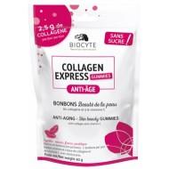 Biocyte Kolagen, bonboni
