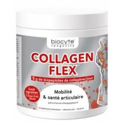 Biocyte Kolagen Flex, lonček