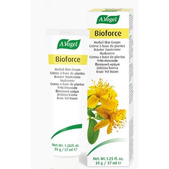 A.Vogel, Bioforce krema Kozmetika
