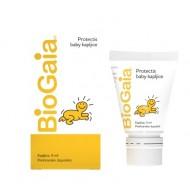 BioGaia Protectis Baby, probiotične kapljice za otroke in dojenčke