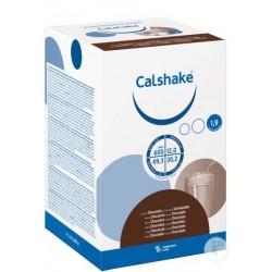 Calshake Čokolada, prašek