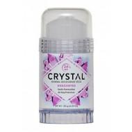 Crystal Body Deodorant, stik