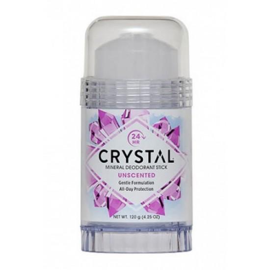 Crystal Body Deodorant, stik Kozmetika