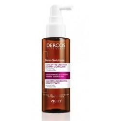 Vichy Dercos Densi-Solutions, koncentrat za močnejše in bolj goste lase