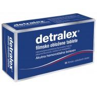 Detralex, 36 filmsko obloženih tablet