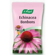 A.Vogel, Echina C bonboni