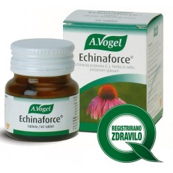 A.Vogel, Echinaforce - 120 tablet
