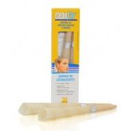 Ekolife Cleanear, stožec za ušesno higieno - 2x