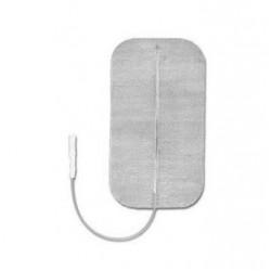 Elektrode za TENS in elektrostimulator, 5 x 10 cm