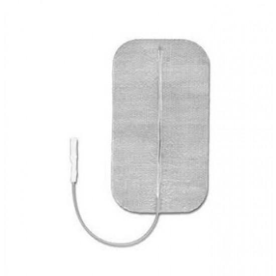 Elektrode za TENS in elektrostimulator, 5 x 10 cm Pripomočki in zaščita