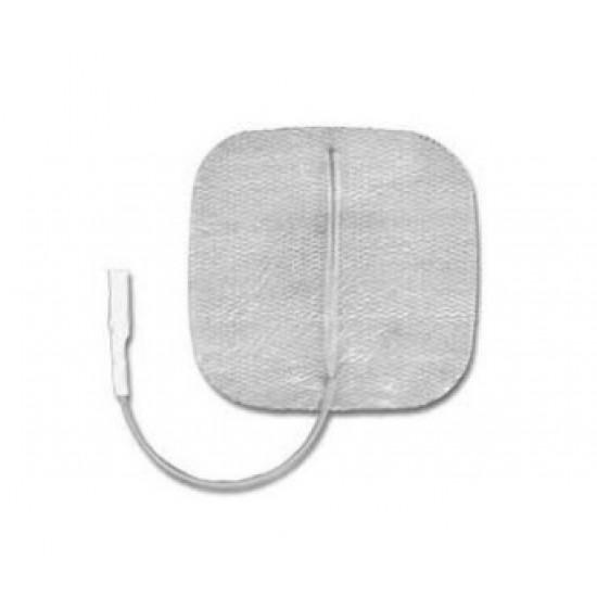 Elektrode za TENS in elektrostimulator, 5 x 5 cm Pripomočki in zaščita