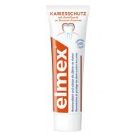 Elmex, zobna krema proti kariesu