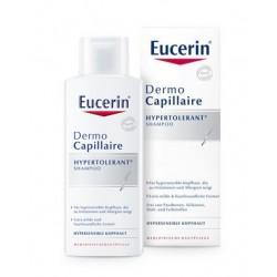 Eucerin Dermocapillaire Hypertolerant, šampon
