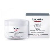 Eucerin AtopiControl, negovalna krema
